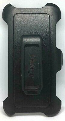 OEM OtterBox Replacement Belt Clip Holster for Samsung Galaxy S8 Defender Case $