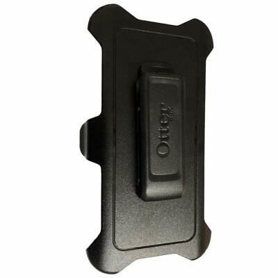 New Otterbox Holster Belt Clip Replacement For Samsung Galaxy S9+ Plus Defender