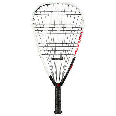 Head Extreme Edge Racketball Racket with Cover 2019 model