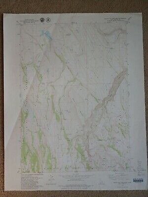 1794 MD MAP Manchester Marlboro Meadows Marlow Heights Melwood Genealogy SURNAME