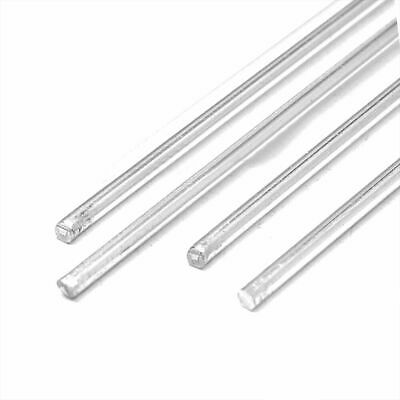 Easy Melt Welding Rods___ 10pcs - 1.6mmx50cm ___FREE SHIPPING