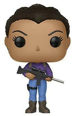 Funko Pop TV The Walking Dead 25205 Sasha