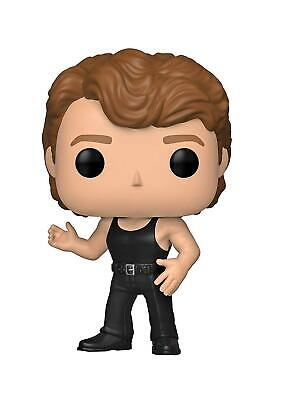 Funko 36397 POP! Vinyl: Dirty Dancing: Johnny Multi