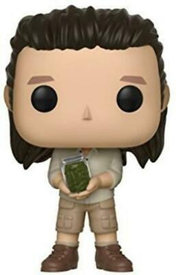 Funko 25204 Pop TV The Walking Dead Eugene