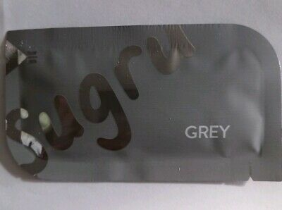 SUGRU GREY Single Pack Mouldable Glue - Use by Date 04/2020