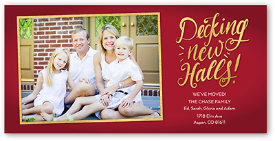 Shutterfly 25 4x8 Photo Cards Code