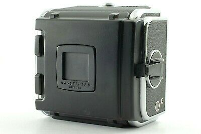 【EXC 】 Hasselblad A16 645 Type IV Film Back Magazine from Japan