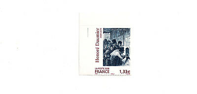 timbres france autoadhèsif 224