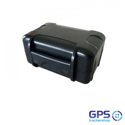 GPS Car Tracker Magnetic Mini Vehicle Tracking Real Time Locator Device System