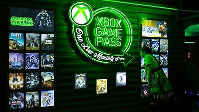 Xbox PC Game Pass (3 Months!) - Quick Delivery From A U.S. Based, Trusted Seller