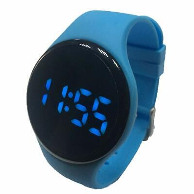 Kidnovations Potty Training Watch - Rechargeable, Water Resistant