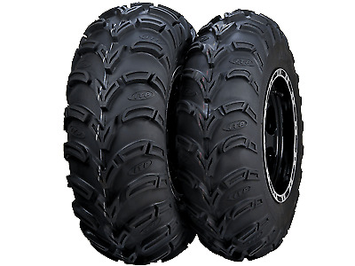pneumatico tire quad atv utv ITP mud lite at  25x8-12    6tele