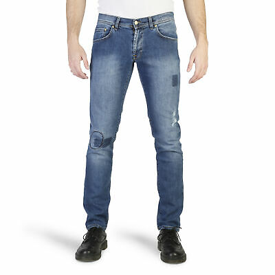 89186 228337 Carrera Jeans 00717A_0970X Men Blue 89186 Carrera Jeans