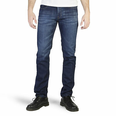 89182 228337 Carrera Jeans 00T707_0822A Men Blue 89182 Carrera Jeans