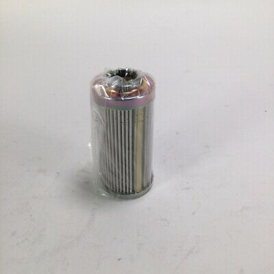 Mahle PI23004DN hydraulic filter element PI 23004 DN New NFP