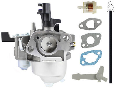 EXCELL EPW2123100 3100 Psi 2 8 Gpm 212cc Ohv Gas Pressure