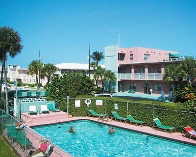 ~Enchanted Isles Resort , 2 Bedroom, Prime Week 7, Annual, Timeshare For Sale~