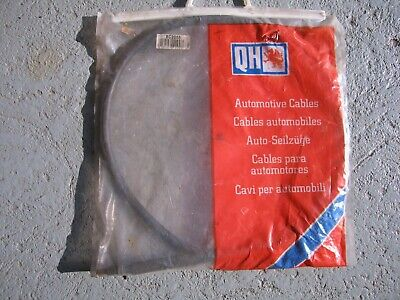 Renault 5, 9 Or 11 Brake Cable Bc2055
