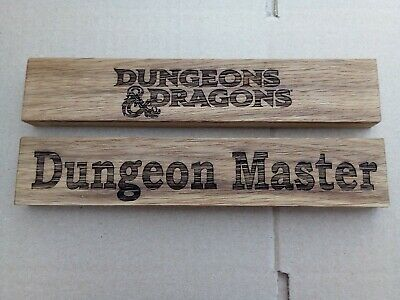 DUNGEONS AND DRAGONS d&d dnd 5e 5th edition handbook, guide, manual