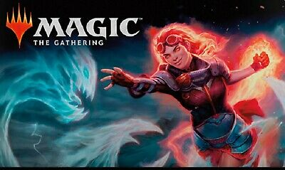 MTG Magic Arena Code - 6 PACKS - Core Set 2020 - Digital Delivery!