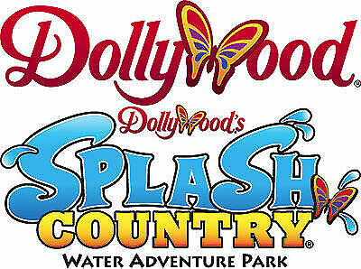 Dollywood Theme Park Tickets Promo Discount Tool Savings Deal!!!!!!!