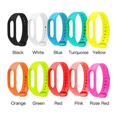 Replacement Adjustable Watch Band Wristband Strap For M2/M3 Smart Bracelet Ornat