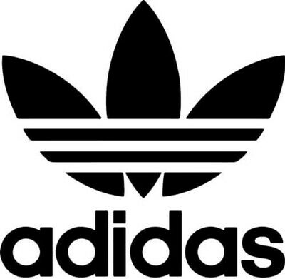 Adidas Online Store 20% off Discount Code