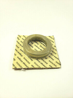 New DEMAG Thrust Bearing 36400799
