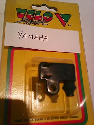 SWI 136 Front Brake Light Stop switch YAMAHA RD 250 LC & OTHER MODELS  £ 8.50