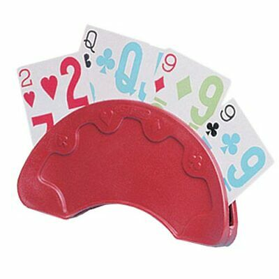 Maddak Card Player Card Holder - Ideal for mobility problems