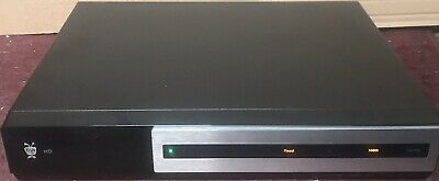 TiVo Series 3 - TCD652160 (160GB) DVR. Tested Working In VGC