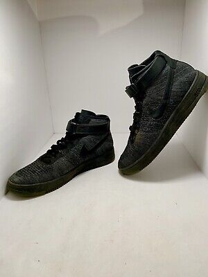 Ultra Air Force Flyknit Nike Punchwhtblk817420 602New 1 Hot 7gY6yvbf