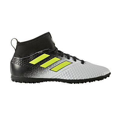 ADIDAS ACE 17+ TF Tango Purecontrol Multinocken Herren