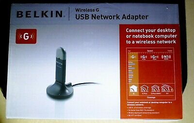 BELKIN FSD6050 DRIVER WINDOWS XP