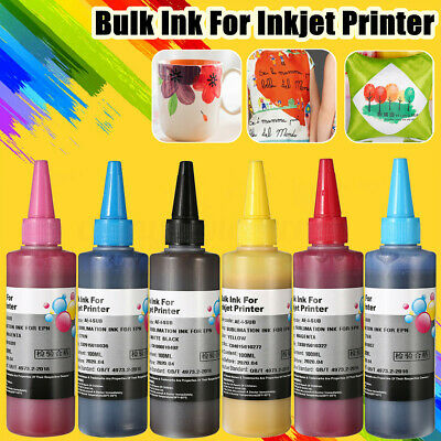 4c015cb1df52a DYE SUBLIMATION INK for any Epson Printer InkTec SubliNova Smart 6 ...