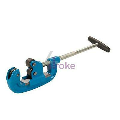 12mm To 50mm HEAVY DUTY PIPE CUTTER ALLOY STEEL CUTTING WHEEL COPPER PIPES.