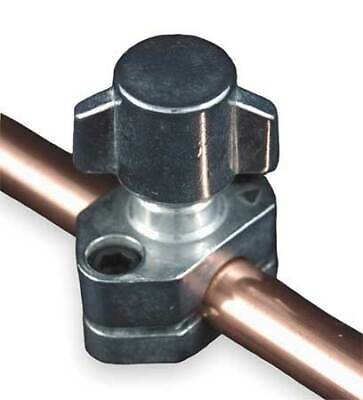 "JB INDUSTRIES LT-810 Line Piercing Valve,1/2"" and 5/8"" OD"