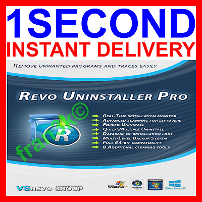 SOFTWARE UNINSTALLER   Completely Remove Programs PC   App