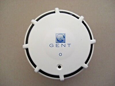 £18 Gent 34710 Vigilon Optical Heat Sensor
