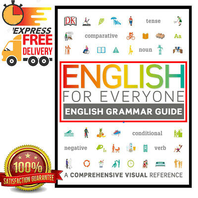 PDF] ENGLISH FOR Everyone English Vocabulary Builder by DK