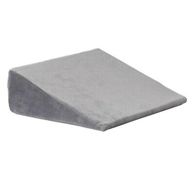 4Baby Pregnancy Wedge Grey