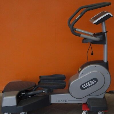 Technogym Wave Excite 700 LED