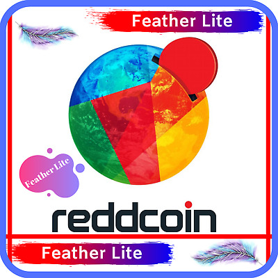 22,000 Reddcoin (RDD) CRYPTO MINING CONTRACT (22,000 RDD), Crypto Currency