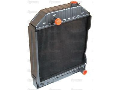 Ford/New Holland Radiator 10 Series(67952)