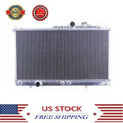 TYC Front HVAC Heater Core for 1988-1999 GMC C1500  en