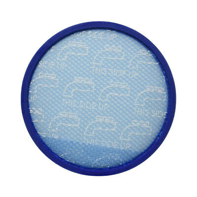 Blue Filter For Hoover WindTunnel Vacuum Cleaner Replace OEM 304087001 303903001