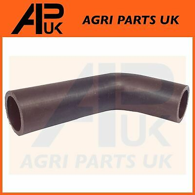 Ford New Holland 5340 5500 5550 5600 5610 Tractor Top Radiator Water Hose Pipe