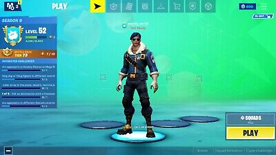Fortnite Skin Ultramarinesthemovieblog Com