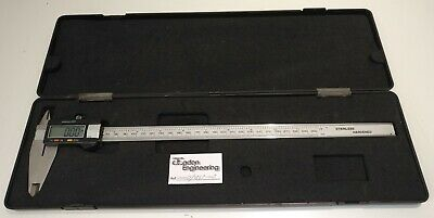 300mm Digital Vernier Caliper.