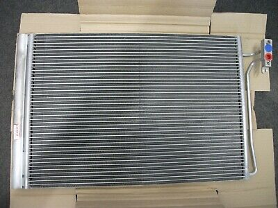 Condenser Unit To Fit Range-Rover 2002-2009 Pn:dcn14001